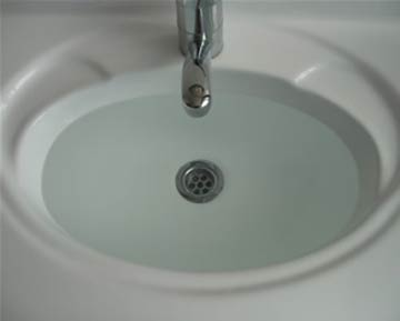 Causes For Blocked Drains