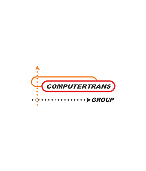 computertrans