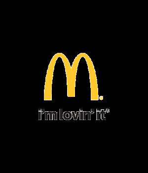 maccas