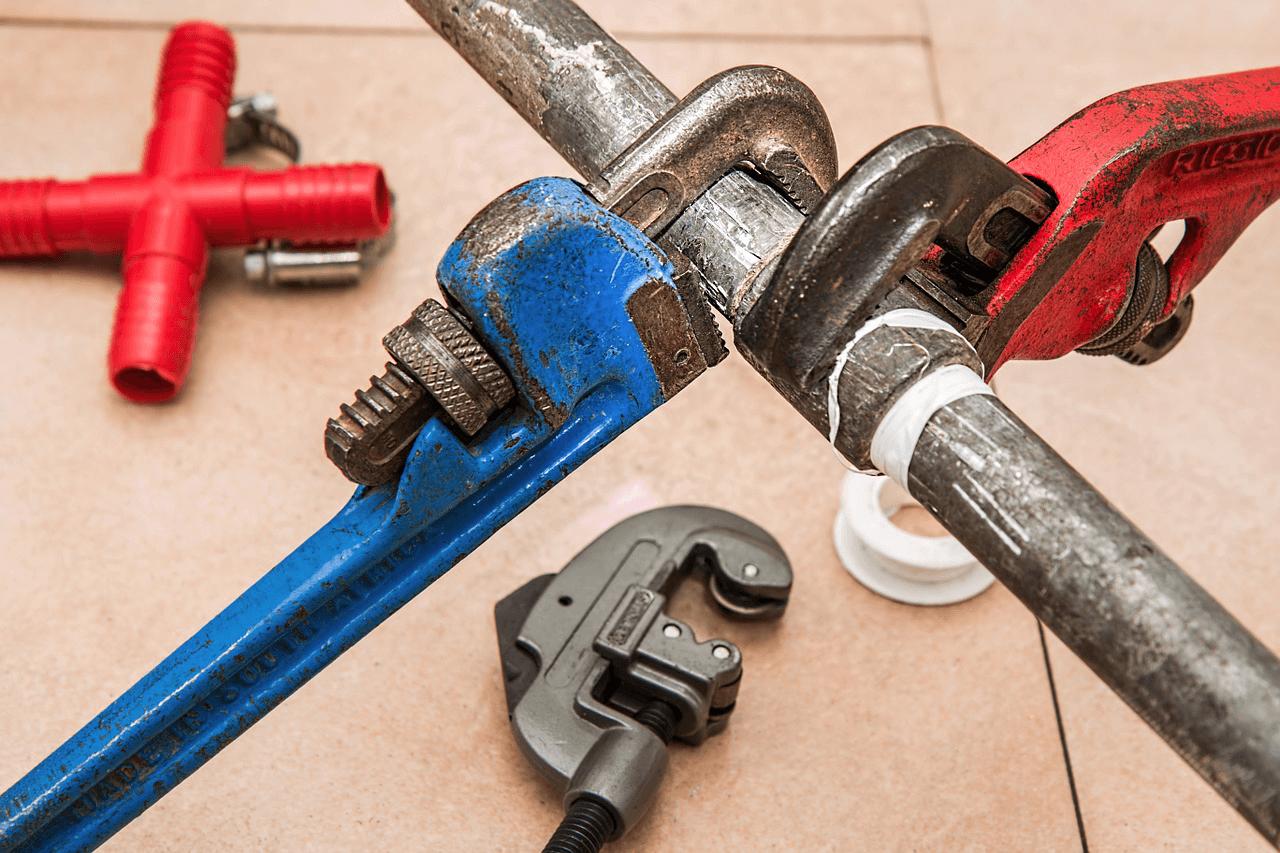 Plumbing Services Glen Waverley