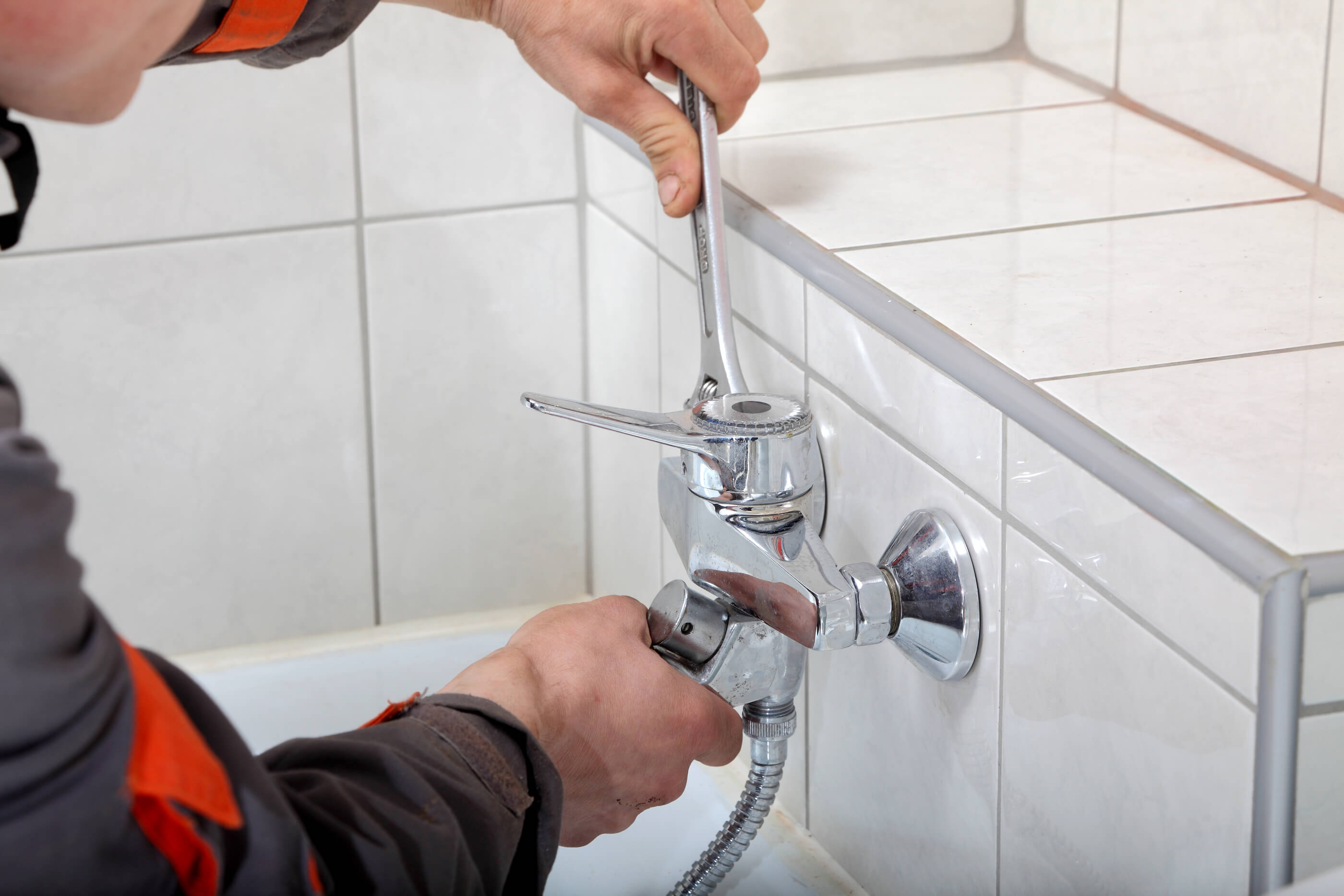 Plumbing Services Hawthorn East