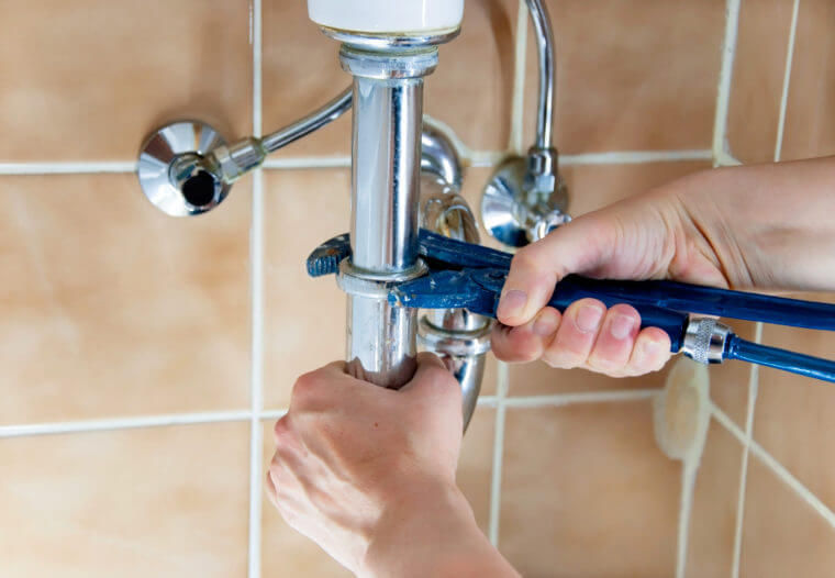 Plumbing Services Doncaster